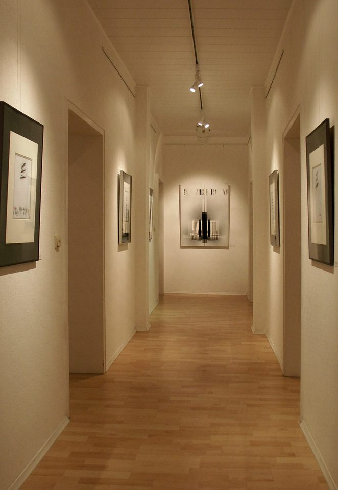raumfolge_tableau ausstellung_zahl_zeichen junge_kunst_huenfeld hanke kuenstler