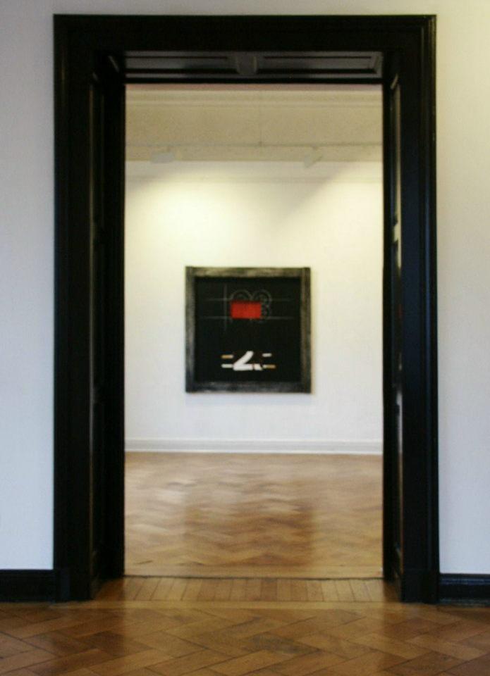 raumfolge_tableau ausstellung_zeichen-haft museum_siegen hanke kuenstler
