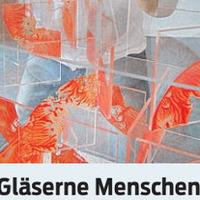 link staedtische_galerie altena ausstellung pressemeldung ausstellungseindrücke