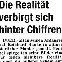 link gelsenkirchen stadtmuseum pressemeldung Die_Realität_verbirgt_sich_hinter_Chiffren