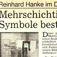 link daniel-poeppelmann-museum ausstellung pressemeldung Mehrschichtige_Symbole_bestimmt_unser_Lebe katalog plakat