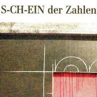 link kissingen staedtische_galerie pressemeldung Schein_der_Zahlen ausstellungseindrücke