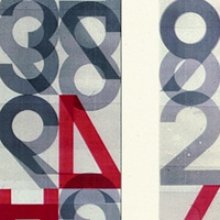 link mailand artecentro-lattuada pressemeldung katalog ausstellungseindruecke