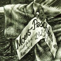 link moers peschkenhaus stadtgalerie pressemeldung katalog ausstellungplakat ausstellung