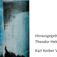 link neuss clemens-sels-museum pressemeldung katalog_mehrschichtig ausstellung
