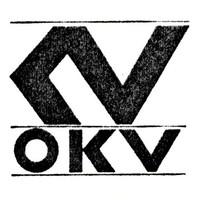 link oldenburg kunstverein logo pressemeldung