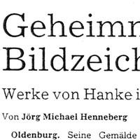 link oldenburg landesmuseum pressemeldung Geheimnisvolle_Bildzeichen katalog