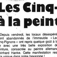link paris les_cinq_pignons pressemeldung