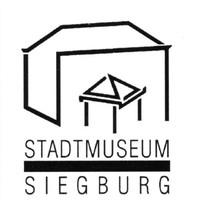 link siegburg stadtmuseum_logo pressemeldung katalog ausstellungseindruecke