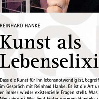 link siegen ihk_galerie Kunst_als_Lebenselixier essay pressemeldungen ausstellungseindruecke
