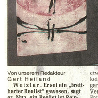 link wetzlar kreishausgalerie Ausstellung Pressemeldung