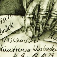 link wiesbaden nassauischer-kunstverein pressemeldung katalog ausstellung plakat