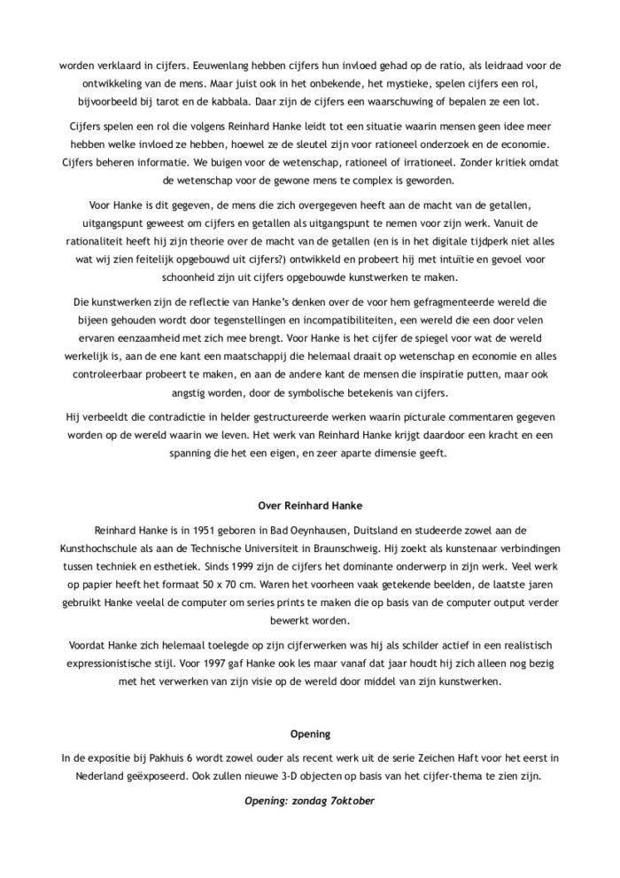Pressemeldung Essay Ausstellung Pakhuis_6 Rotterdam